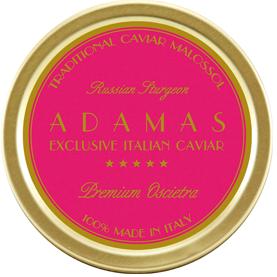 Pink ADAMAS® – 10 gr
